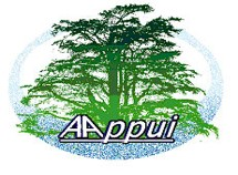 AAppui